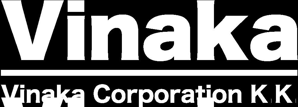 vinaka corporation